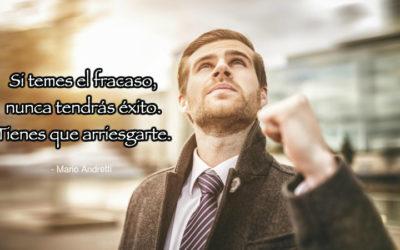 40 Frases Motivadoras