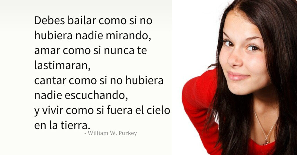 - William W. Purkey